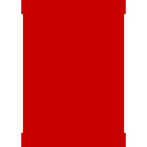 hourglass копия
